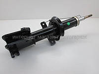 Амортизатор передний (усиленный), Рено Трафик 2001> RENAULT (оригинал) 7701066477