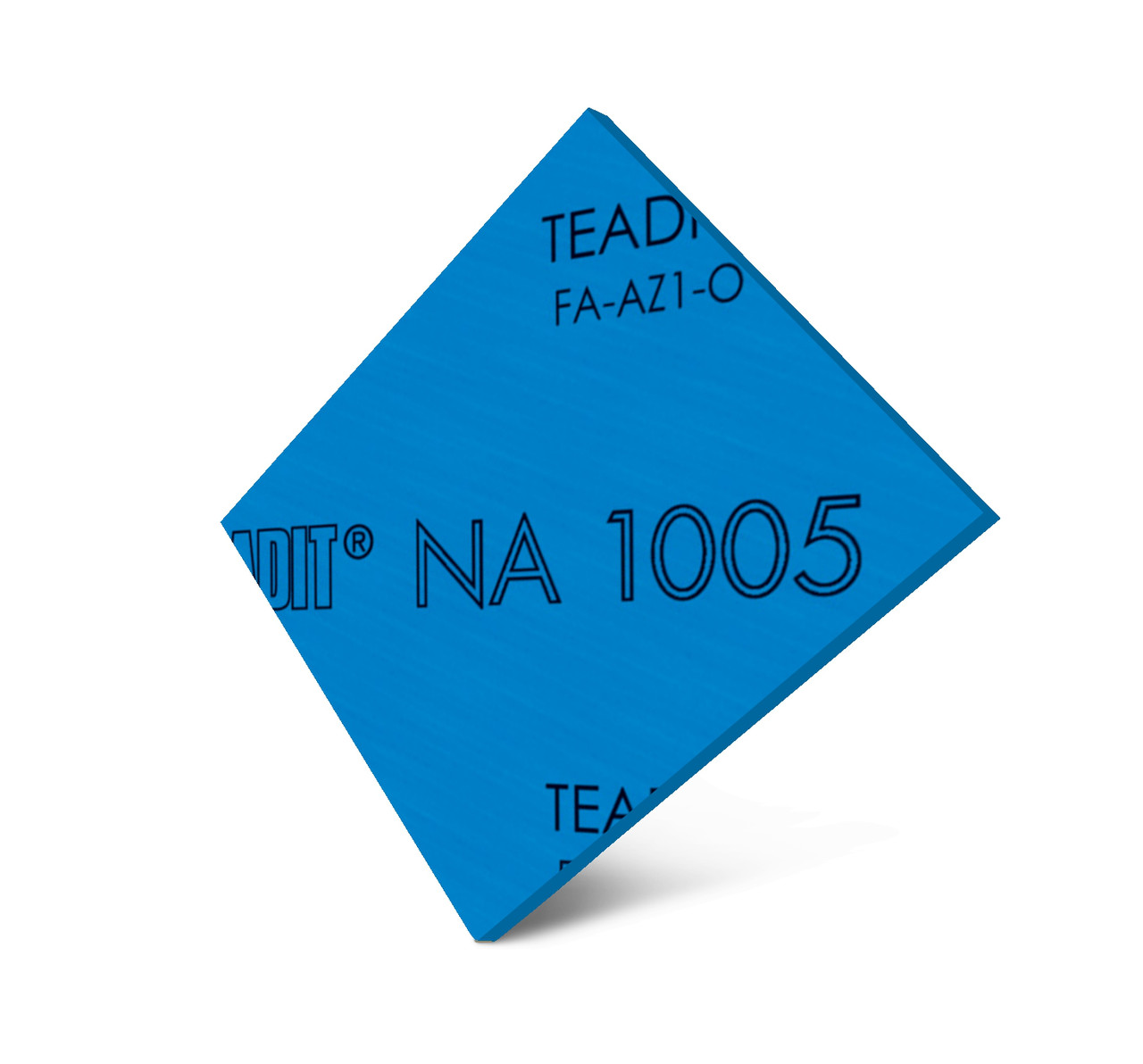 Прокладочный материал Teadit NA 1005