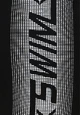 Мужские купальные плавки HNSD арт.8850-черные, фото 2