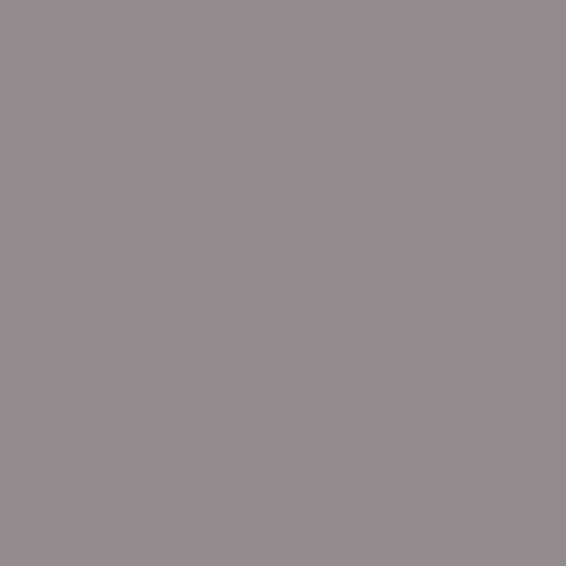 Кубанит серый U767
