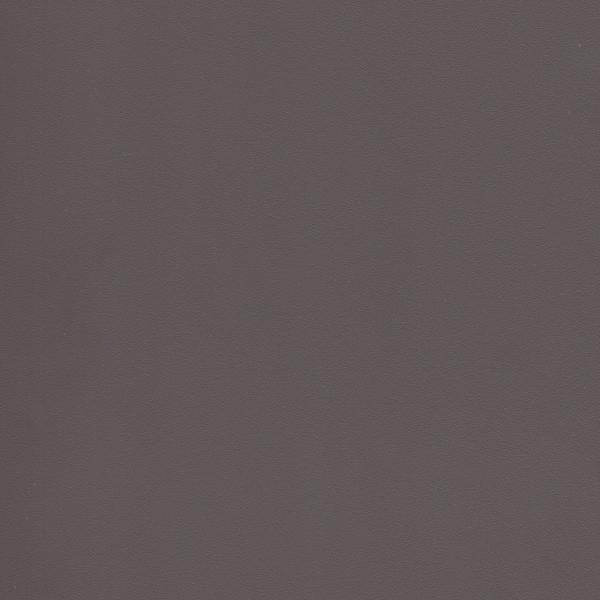 Лава серая (Лава) U741