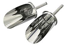 Мельница ножевая РМ-120, фото 2