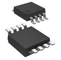 Сенсор магниторезистивный (Magnetoresistive - MR) ABL005-00 (NVE)