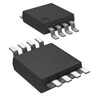 Сенсор магниторезистивный (Magnetoresistive - MR) ABL014-00 (NVE)