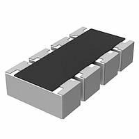 Резисторная сборка YC164-JR-07200RL (Yageo)