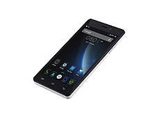 Смартфон Doogee X5 Pro Витрина, фото 3