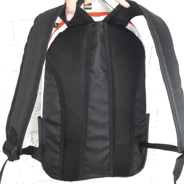 Рюкзак с Американским флагом