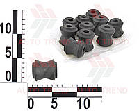 Втулка штанги реактивной ВАЗ 2101-2107