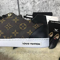 Louis Vuitton Frontrow Monogram реплика, фото 2