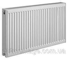 Радиатор KERMI Германия стальной FTV22 600х800