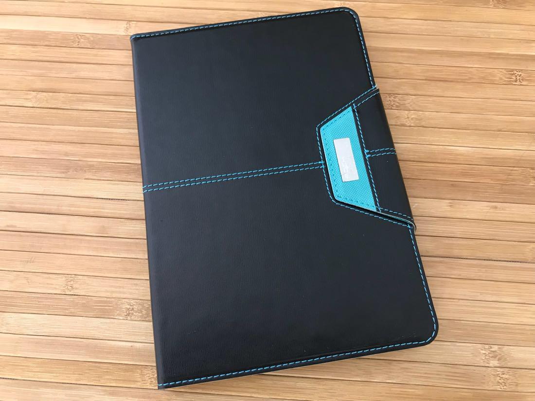 Чехол ROCK Rotate iPad mini
