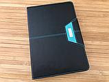 Чехол ROCK Rotate iPad mini EAN/UPC: 6950290659904, фото 2
