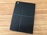 Чехол ROCK Rotate iPad mini EAN/UPC: 6950290659904, фото 3