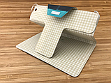 Чехол ROCK Rotate iPad mini EAN/UPC: 6950290659904, фото 4