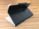 Чехол ROCK Rotate iPad mini EAN/UPC: 6950290659904, фото 5