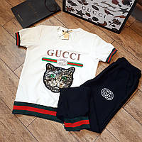 Костюм женский Gucci , фото 1