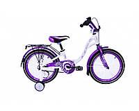 Детский велосипед ARDIS 18 DIANA BMX, фото 1