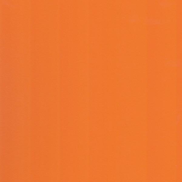 Оранжевый (Оранж) U332