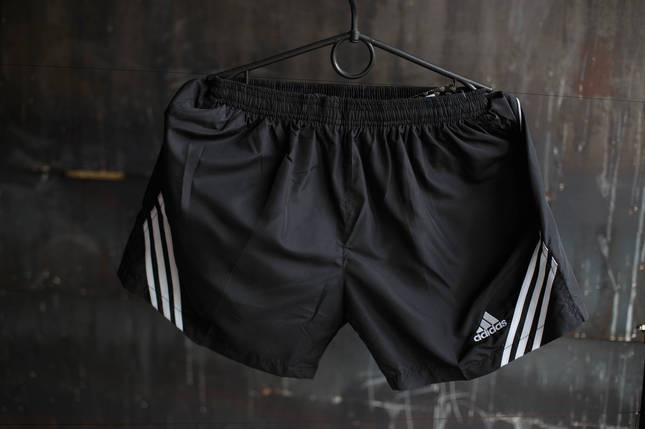 Шорты Adidas мужские , фото 2