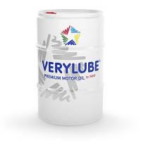 Моторное масло Хадо 10W-40 SL/CF, Verylube   (бочка 60 л)