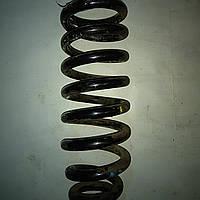 Пружина передней подвески KIA SORENTO 2,5CRDI /06-/ 546013E140 б/у, фото 1