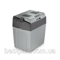 Автохолодильник термоэлектрический WAECO,CoolFun SC 30