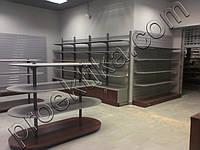 Мебель для магазина под заказ, фото 1