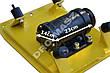 Виброплита Dro-Masz DRB-90, 90 кг (Польша), фото 2