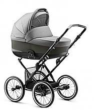Jedo Детская коляска 2в1 Bartatina V8
