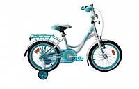 Велосипед детский ARDIS16 SMART BMX, фото 1