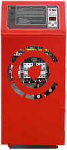 Электрокотлы «Теси Мини-Пром»