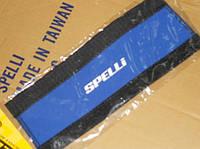 Защита пера Spelli SPL-810  Blue