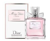 Парфюмированная вода Christian Dior Miss Dior Cherie (edp 100ml) #T/Y
