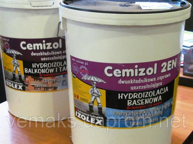 Гидроизоляция для террас, гидроизоляция для ванных и душевых