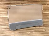 Чехол TTX Elegant iPad mini 4 gold, фото 4
