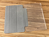 Чехол TTX Elegant iPad mini 4 gold, фото 2