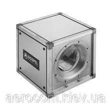 Вентилятор канальный Dospel M-Box 450/670