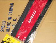Защита пера Spelli SPL-810 RED