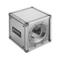 Вентилятор канальный Dospel M-Box 500/670, фото 1