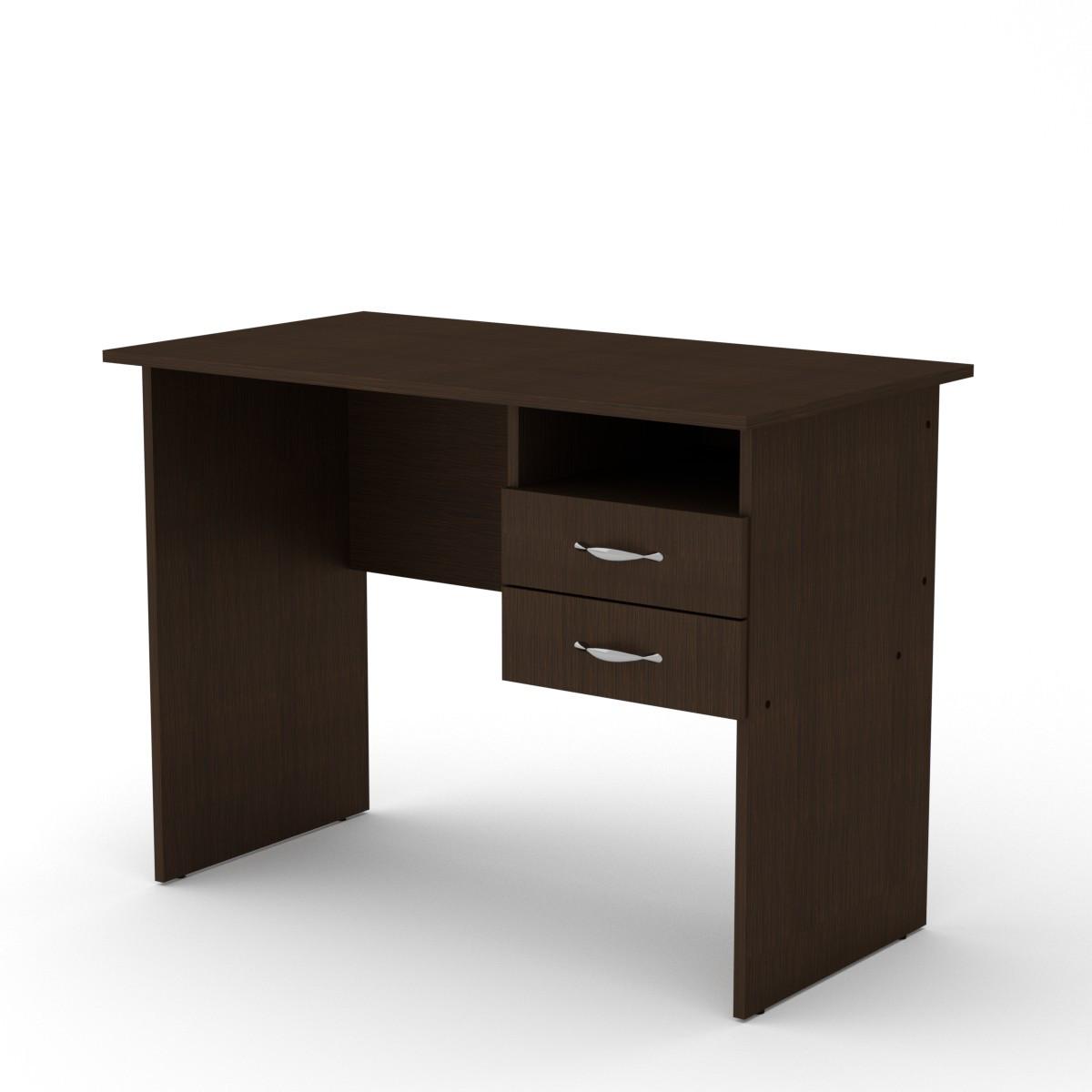 Компьютерный стол ШкольникKOM (1000х545х736)
