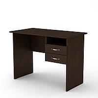 Комп'ютерний стіл ШкольникКОМ (1000х545х736)