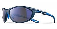 Солнцезащитные очки с фотохромной линзой  JULBO RACE 2.0 OCTOPUS (Артикул: J4828032)