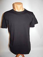 Мужская футболка KLP  р.52 144Ф , фото 1