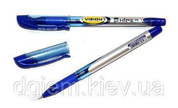 Ручка гелева Hiper Vision HG-155
