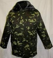 Куртки мужские в Украине. Сравнить цены 322a0b085afda