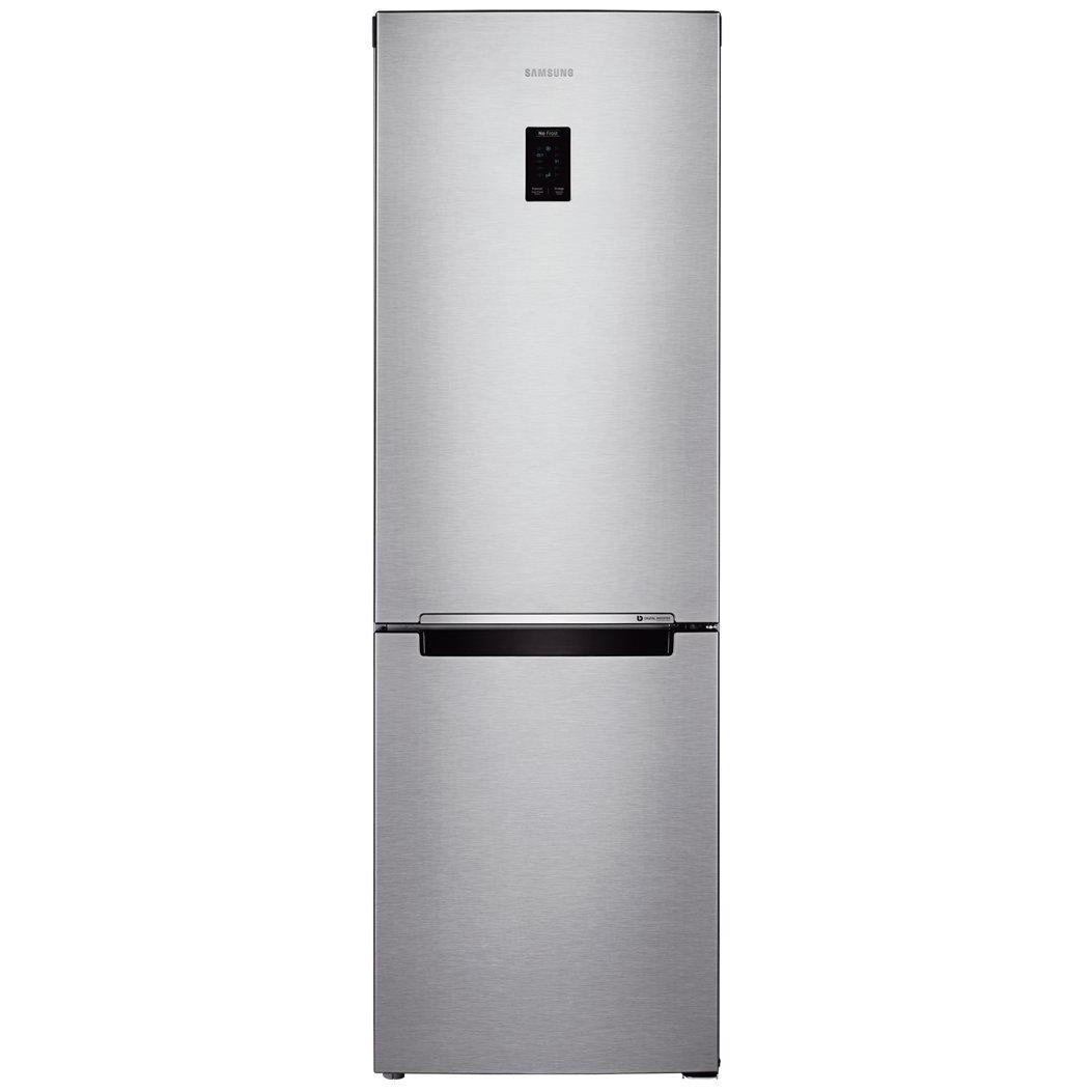 Холодильник Samsung RB30J3230SA