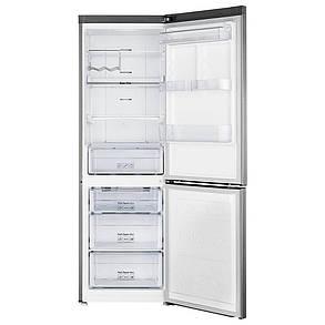 Холодильник Samsung RB30J3230SA, фото 2