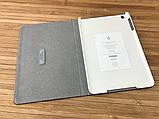 Чехол SGP Hardbook iPad mini retina/mini2/mini3 Navy (SGP09655) EAN/UPC: 880935361298, фото 3