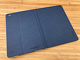 Чехол SGP Hardbook iPad mini retina/mini2/mini3 Navy (SGP09655) EAN/UPC: 880935361298, фото 4