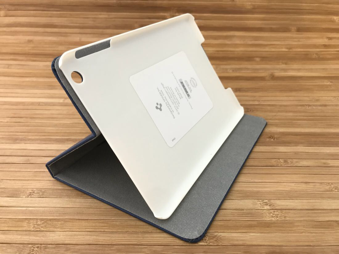 SGP Hardbook iPad mini retina mini2 Apple Mini 1